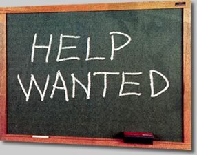 help_wanted_sign
