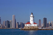 chicagolighthouse